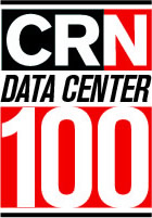CRN Data Center 100