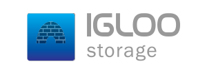 Igloo Storage