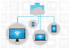 Looking for Virtual Desktop Infrastructure (VDI)